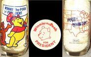 Pooh-president3