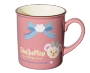 ShellieMay cup