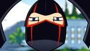 Shoob Tube - Ninja 01