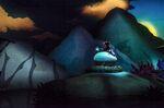 Sinbad's Storybook Voyage 08