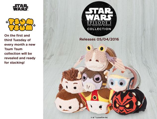 File:Star Wars The Phantom Menace Tsum Tsum Tuesday UK.jpg