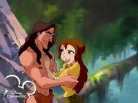 Tarzan-Jane1