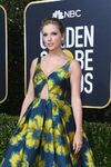 Taylor Swift 77th Golden Globes