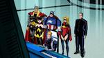 The Avengers AEMH 15