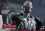 Ultron Prime 03