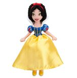 2012 Mini-Plush Snow White