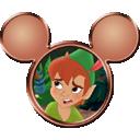 Badge-4614-2