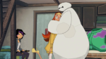 Baymax-Returns-3