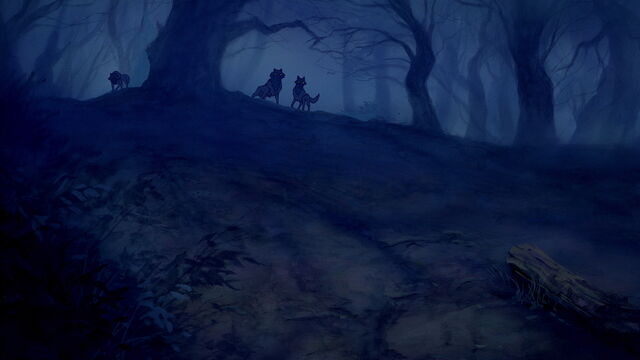 File:Beauty-and-the-beast-disneyscreencaps.com-1269.jpg