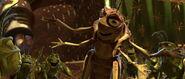 Bugs-life-disneyscreencaps.com-6504
