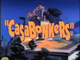 CasaBonkers