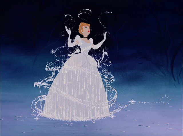 File:Cinderella-disneyscreencaps.com-5422.jpg