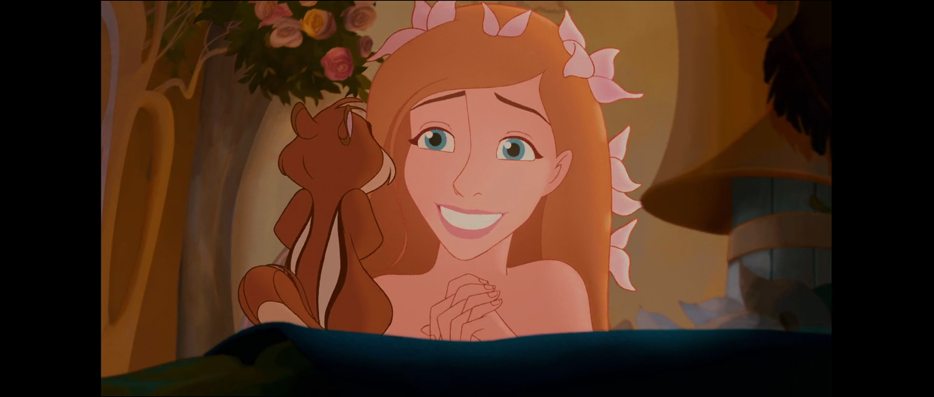 image enchanteddisneyscreencapscom198jpg disney