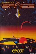 Epcot-experience-attraction-poster-mission-space-1