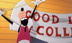 Extremely-goofy-movie-disneyscreencaps.com-116