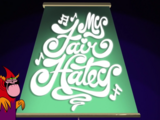 My Fair Hatey
