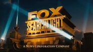 Fox Searchlight Pictures (2010)