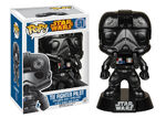 Funko Pop! Star Wars Tie Fighter Pilot