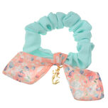 Hair Decoration Ariel Scrunchie