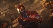 Infinity War 49