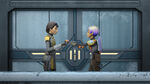 Legacy of Mandalore 17