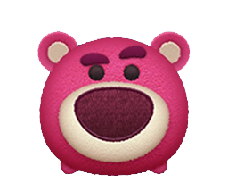 File:Lotso Tsum Tsum Game.png