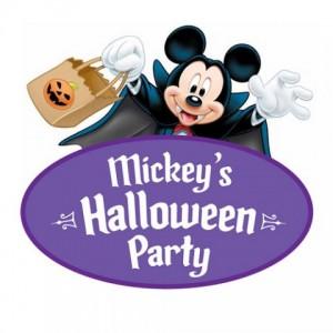 Image - Mickeys-Halloween-Party-at-Disneyland-300x300.jpg   Disney ...