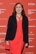 Molly Shannon Sundance16
