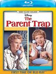 Parent-Trap-1961-blu-ray