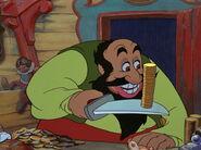 Pinocchio-disneyscreencaps.com-4766