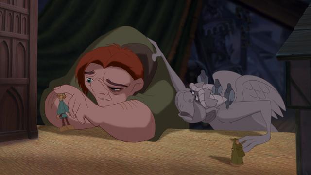 File:Quasimodo 9.PNG