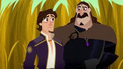 Return of the King (16)