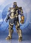 SHF Thanos (Endgame ver.)