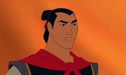 Shang 3