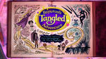 Tangled Season Three Opening