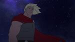 Thor ASW 16