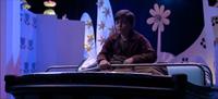 Tomorrowland (film) 79