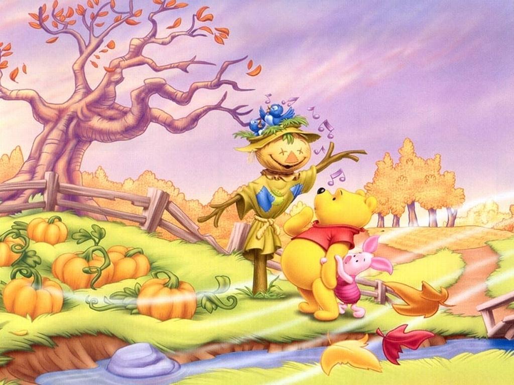 Image - Winnie-the-Pooh-Halloween-Wallpaper-winnie-the-pooh ...