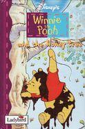 Winnie the Pooh ATHT (Ladybird 4)