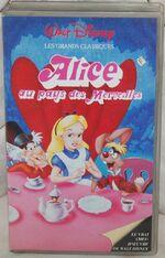 1287-alice-au-pays-des-merveilles