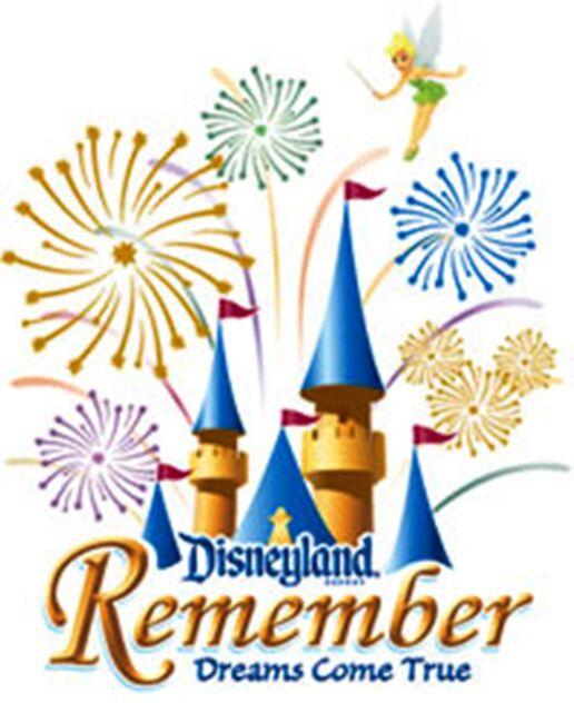 Remember    Dreams Come True | Disney Wiki | FANDOM powered