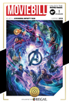 AIW Moviebill cover art
