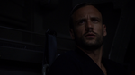 Agents of Shield Fractured House 74