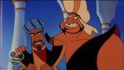 Aladdin3-disneyscreencaps.com-6006