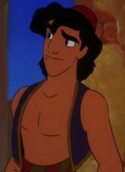 Aladdin M3