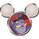 Badge-4633-5
