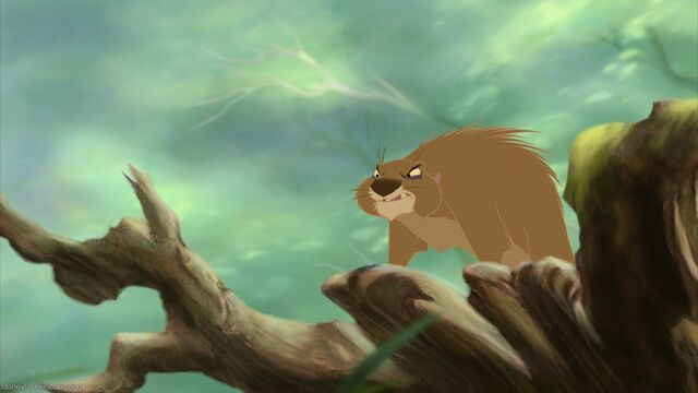File:Bambi2-disneyscreencaps.com-3521.jpg