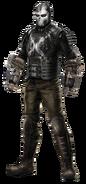 CW Fathead Render 07
