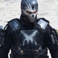 Crossbones-Marvel