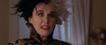 Cruella-De-Vil-1996-14